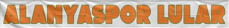 Alanyaspor_banner_free fonts.jpg