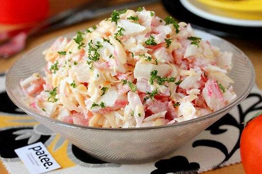 recepty-salatik-ulybnuVas.jpg