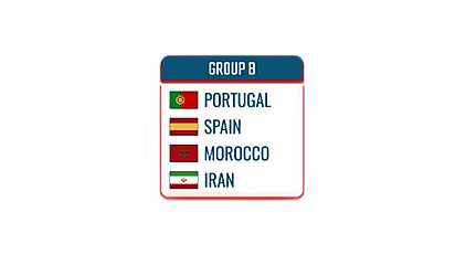 WC-2018-Russia-Group-B
