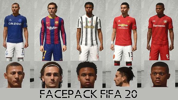 FIFA 20-FACES mod-IMstudiomods.jpg