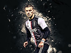 Around football-merih-demiral-2019-juventus-fc.jpg