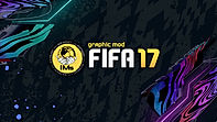 FIFA 17-IMs GRAPHIC-IMstudiomods.jpg