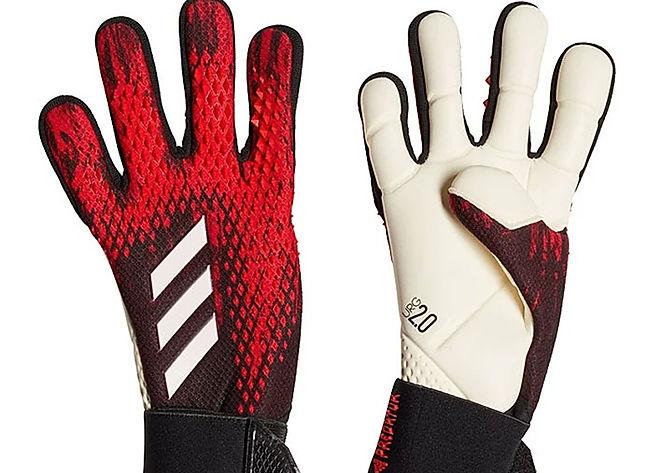 FIFA-gloves mod-FIFA 21-IMstudiomods.jpg