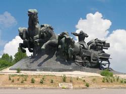 Rostov-on-Don-tachanka-IMstudiomods