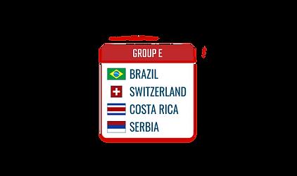 WC-2018-Russia-Group-E