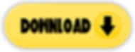 download-button-1- IMstudiomods.png