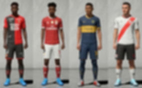 FIFA 20-frosty mod-IMstudiomods.jpg