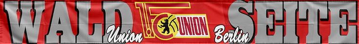 Union Berlin banner_fonts