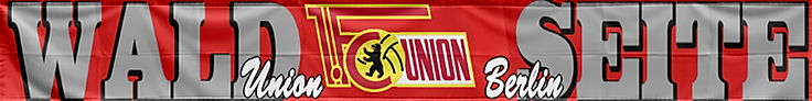 Union Berlin banner_fonts