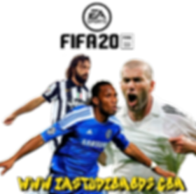 FIFA 20-Icons-IMstudiomods.png