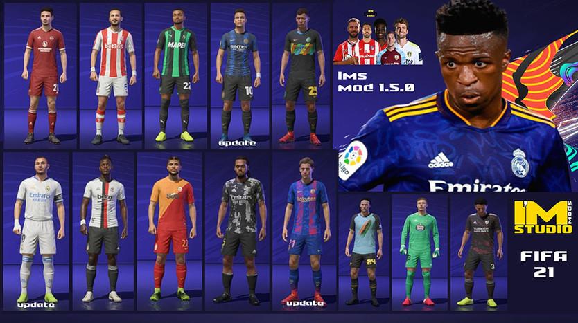 IMs MOD-FIFA 21-IMstudiomods-website.jpg