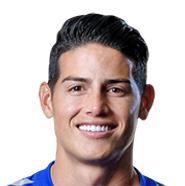Rodríguez James (2).png