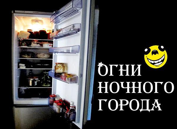 recepty_ulybnuVas.com_2020.jpg