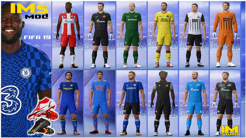 FIFA 19 mod--IMstudiomods-FIFA kits-Ims mod-website.jpg