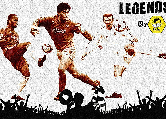 FIFA 19- legends-IMstudiomods.jpg