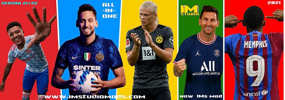 FIFA mod--IMstudiomods-FIFA kits-FIFA banners-website.jpg
