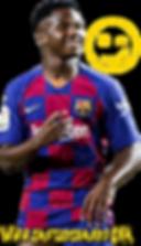 Ansu-Fati FIFA 20-IMstudiomods.png