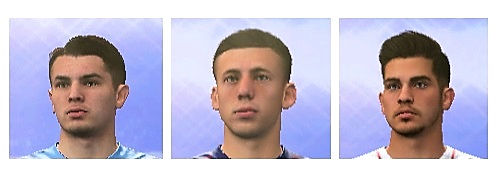 FACES-young-talents-IMstudiomods-FIFA-19
