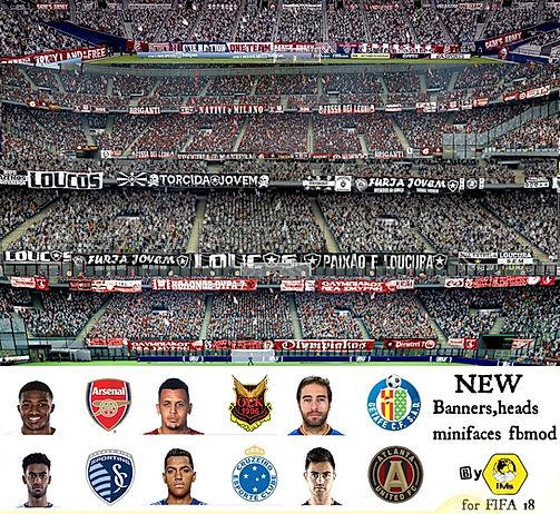 download fifa 14 mod fifa 18 full transfer