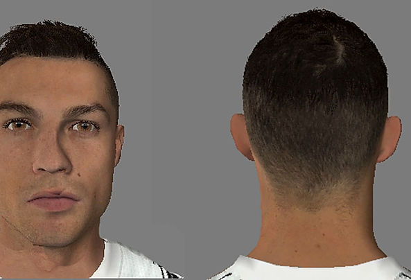 FIFA 21-faces-IMstudiomods.jpg
