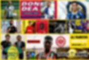TRANSFERS 2020-IMstudiomods-FIFA 20 real