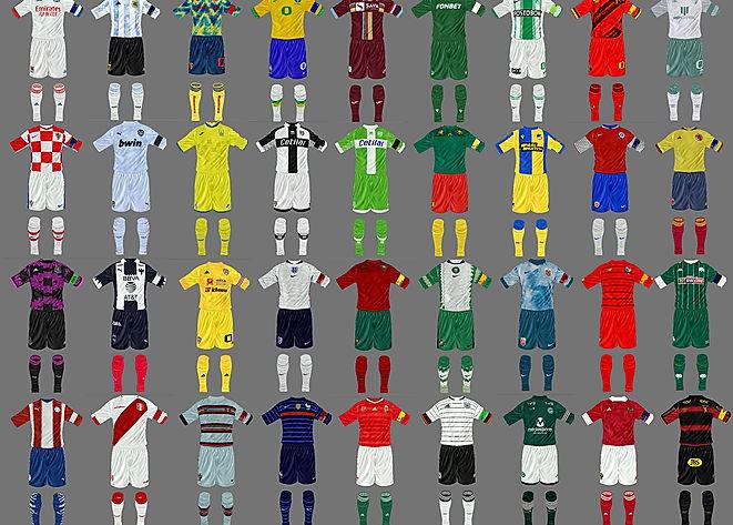FIFA 14 15-patch-IMstudiomods.jpg