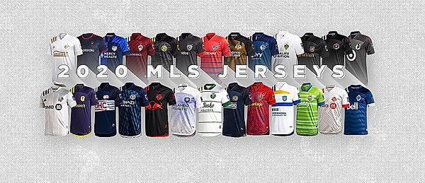 2020-MLS-FIFA 15-IMstudiomods.jpg