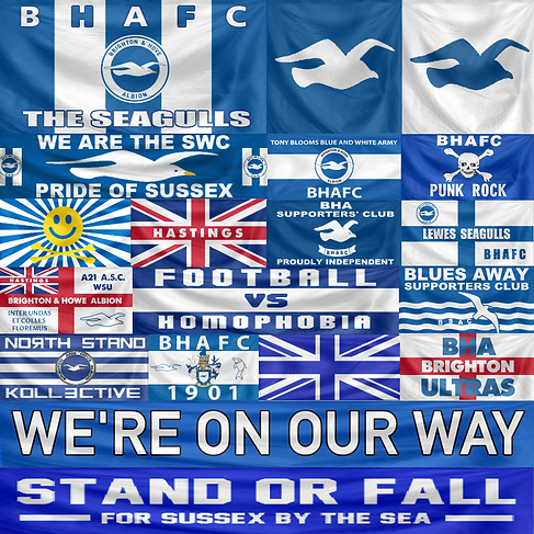 banner_Brighton and Howe_color.png