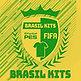 Brasil kits-IMstudiomods-partners.jpg