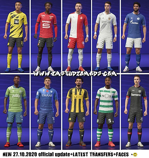 FIFA 21-patch faces-IMstudiomods.jpg