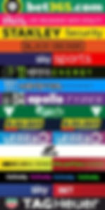 FIFA  _adboards mod_2020_IMstudiomods.jp