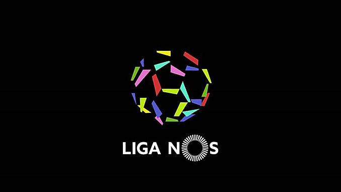 GIGAmod leagues-liga-nos-IMstudiomods (2