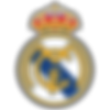Great-clubs_Real-Madrid_IMstudiomods.png