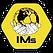 Logo_IMstudiomods