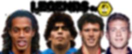 GIGAmod-FIFA-19-legends-IMstudiomods.png