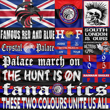banner_CRYSTAL PALACE_color.jpg