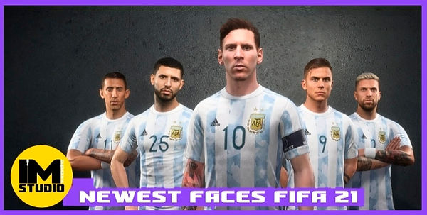 Faces-page-IMstudiomods.jpg