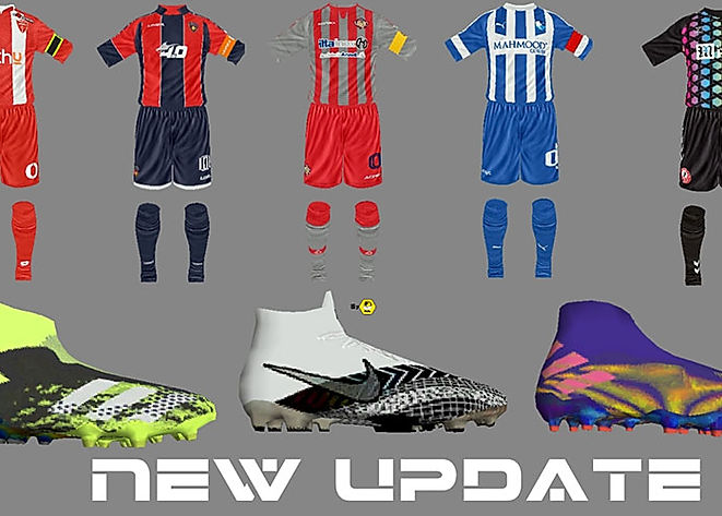 FIFA - graphic-IMstudiomods.jpg