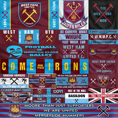 banner_WHU_color.png