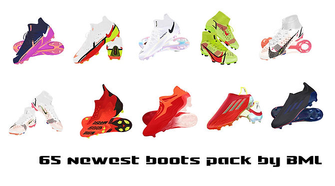FIFA 21-shoes-boots-IMstudiomods.jpg