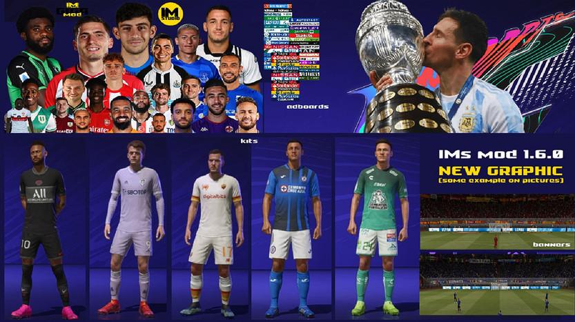 FIFA 21-IMs mod-IMstudiomods-website.jpg