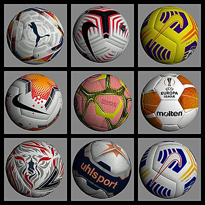BeFunky-collage-IMstudiomods-FIFA 14.jpg
