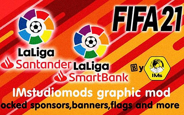 FIFA 21-graphic mod-IMstudiomods.jpg