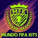 IMstudiomods -partners-Mundo FIFA kits-h