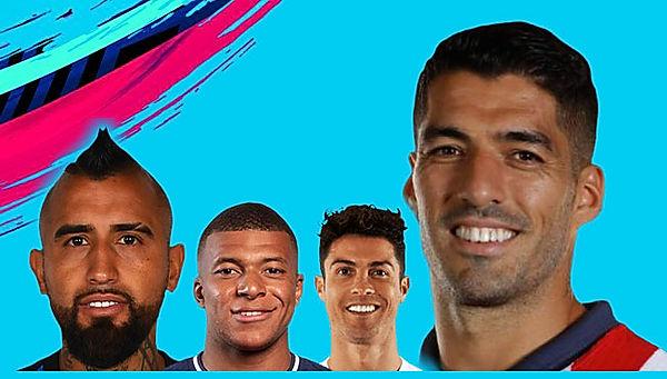 FIFA minifaces-IMstudiomods.jpg