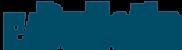 vbulletin-logo.png