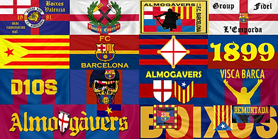Barcelona_FC_IMstudio