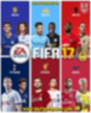 FIFA 17-premier-league-IMstudiomods.jpg
