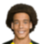 Witsel.png