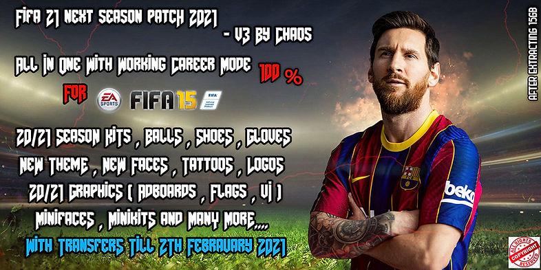 FIFA 15 V3 AIO-IMstudiomods.jpg